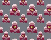 Pattern #60