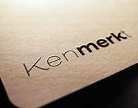 Logo Kenmerkt