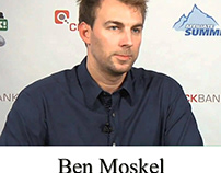 Ben Moskel Read Archive Post