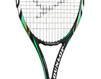 Dunlop Biomimetic Max 200G Racquet