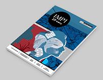 Revista IMPI
