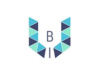 UBI - Company Logo