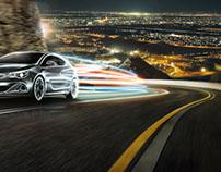 CGI Opel