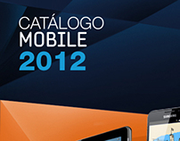 Catálogo Mobile Samsung