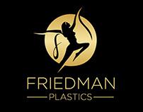 Friedman Plastics