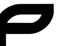 DJ Pepo logo