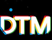 DTM : Dans ton monde