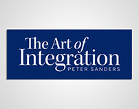 Art of Integration