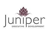 Juniper Executive Development