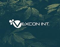 VEXCON INT