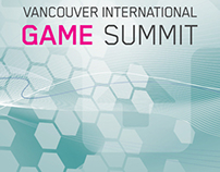 Vancouver Game Summit Program Guide