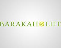 Barakah Life