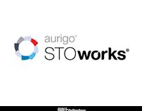 STOworks Aurigo