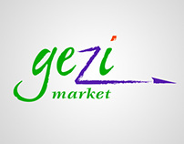 Gezi Market