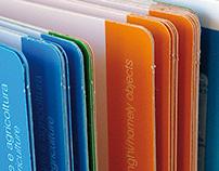 LPS ›fabbrica oggetti in plastica.