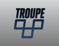 Troupe by TriZenter