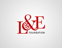 The Love & Etiquette Foundation