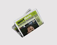 sportdiario