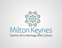 Milton Keynes Art Culture and Heritage