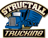 Structall Shipping Booklet