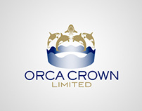 ORCA Crown Ltd