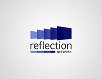Reflection Network