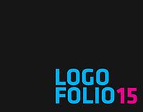LogoFolio 15