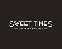 Sweet Times Identity