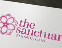 The Sanctuary Foundation