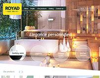 #royad