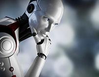 ساخت سرعت ربات اینستاگرام