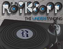 "Royksopp ""The Understanding"""