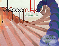 "Telepopmusik ""Genetic World"""