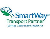 EPA's SmartWay Program Benefits Transportation Industry