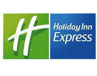 Holiday Inn Express radio