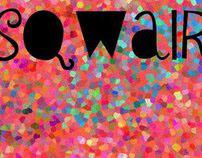 Photography Blog: SQWAIR by Ruben Brito  2007-present