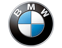 CAMPAGNA INTEGRATA per Accessori Originali BMW