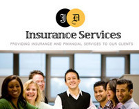 JD Insurance Services
