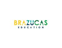 Brazucas institutional