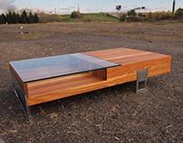 La table MTk