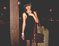 Claudia / Handbag collection