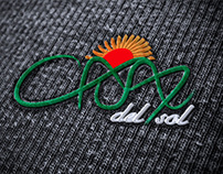 Casa Del Sol Logo