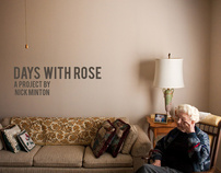Days With Rose