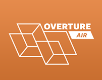 Overture Air
