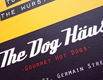 The Dog Haus