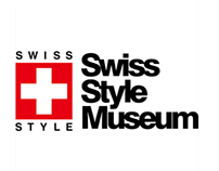 Swiss Style Museum