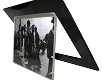 GATEAWAY / PICTURE FRAME / MSWorks 2007