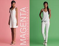 Magenta Campaign 2015