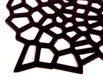 aVoid Coasters