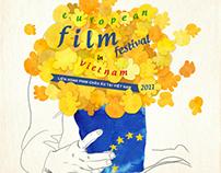 Film festival 2011